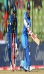 Cricket T20 new 17 screenshot 5/6