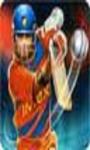 Cricket T20 new 17 screenshot 6/6