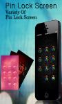 love app lock screenshot 3/6