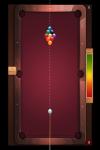 Addictive Pool  screenshot 3/5