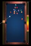 Addictive Pool  screenshot 5/5