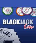 Black Jack screenshot 1/1