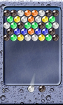 Super Bubble Shooter screenshot 1/1