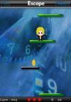 Escape I screenshot 1/1