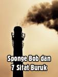 Sponge Bob dan 7 Sifat Buruk Java screenshot 1/1