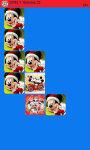 Mickey Mouse Memory Game Free screenshot 5/5