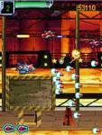 Mechanical War screenshot 2/6