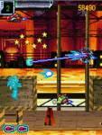 Mechanical War screenshot 3/6