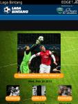 Laga Bintang 2013 screenshot 2/6