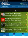 Laga Bintang 2013 screenshot 3/6
