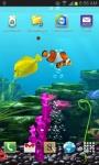 Fish Farm HD screenshot 2/5