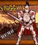 Staggy 3 screenshot 1/1