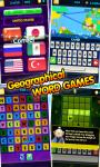 All Word Games screenshot 1/4