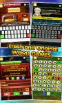All Word Games screenshot 2/4