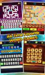 All Word Games screenshot 3/4