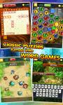All Word Games screenshot 4/4