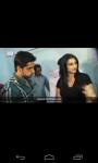Bollywood Hot Gossip Video screenshot 3/6