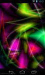 Colour Artistic Wallpaper screenshot 2/2