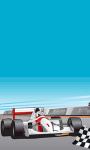 Cool Car F1 Racing Game for Fan of Fast Furious screenshot 4/6