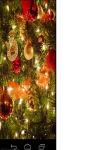 Wallpaper Christmas HD screenshot 1/2
