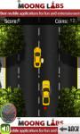 Dusk Racer - Speed screenshot 4/4