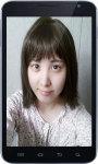 HD Wallpaper Seohyun SNSD screenshot 1/6
