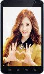 HD Wallpaper Seohyun SNSD screenshot 2/6