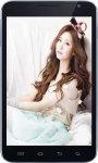 HD Wallpaper Seohyun SNSD screenshot 3/6