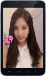 HD Wallpaper Seohyun SNSD screenshot 5/6