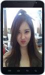 HD Wallpaper Seohyun SNSD screenshot 6/6