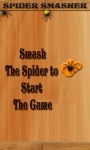 Spider Smasher - Kill by Touch screenshot 4/4