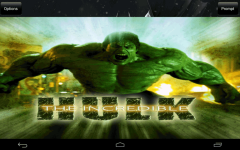 Superhero Puzzles Game screenshot 2/6