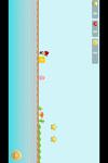 Bunny Adventure screenshot 1/3