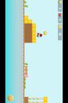 Bunny Adventure screenshot 3/3