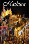 Mathura City screenshot 1/4