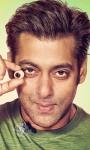 Salman Khan Jigsaw Puzzle screenshot 1/5