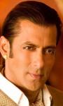 Salman Khan Jigsaw Puzzle screenshot 2/5