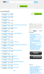 MP3APE screenshot 1/6