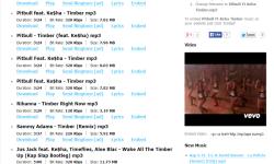 MP3APE screenshot 2/6