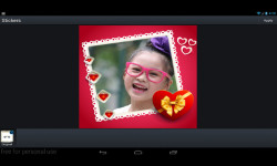 Animated Gif Frames screenshot 1/4