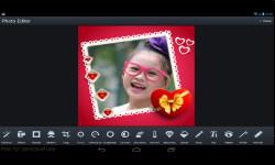 Animated Gif Frames screenshot 2/4