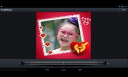 Animated Gif Frames screenshot 3/4