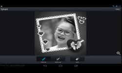 Animated Gif Frames screenshot 4/4