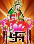 Laxmi Mata Wallpapers screenshot 1/3