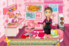 Fix It Girl House Makeover screenshot 5/5