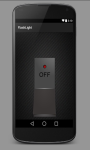Bright LED FLash screenshot 1/2