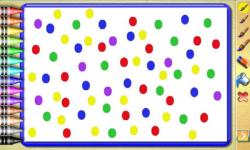 Coloring Free screenshot 3/3