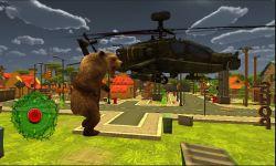 Bear Simulator 3D screenshot 1/6