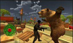 Bear Simulator 3D screenshot 2/6