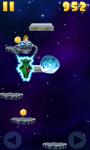 Monster Jump: Galaxy screenshot 6/6